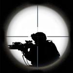 LWP - LAN Multiplayer FPS Icon