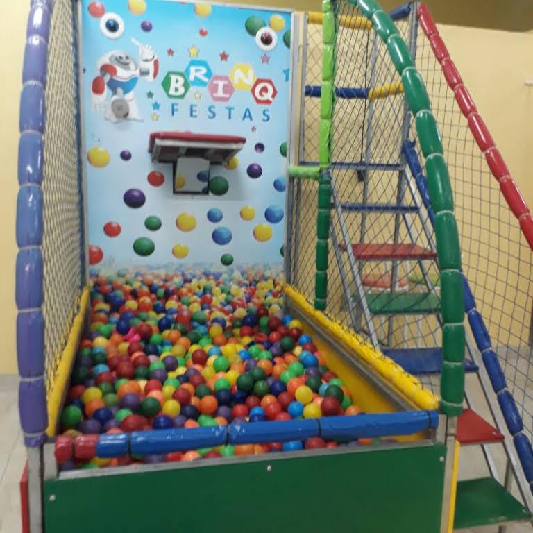 Enjoyable Abelhinha Kids Buffet Infantil Buffet Infantil Em Jd Do Sol Home Interior And Landscaping Palasignezvosmurscom