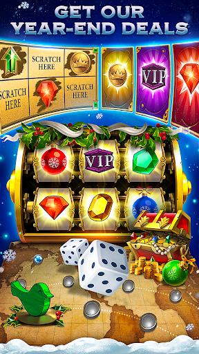 Download Scatter Slots - Free Casino Slot Machines Online MOD APK 1