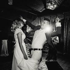 Wedding photographer Tatyana Zheltikova (TanyaZh). Photo of 17.08.2017