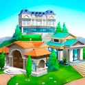 My Spa Resort: Grow, Build & Beautify icon