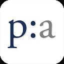 Pain Away - Booking App