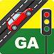 Download Permit Test Georgia GA DMV driver's License Test For PC Windows and Mac