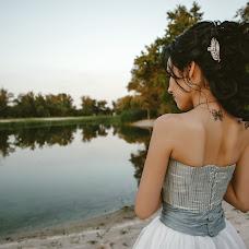 Wedding photographer Kseniya Ikkert (KseniDo). Photo of 02.04.2018