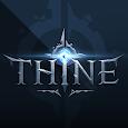 다인 (THINE) icon