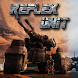 Reflex Unit - Androidアプリ