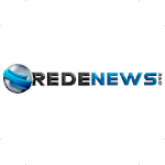 Rede News Icon