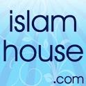 Islam House دار الإسلام icon
