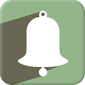 Super loud volume ringtones icon