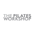 The Pilates Workshop icon