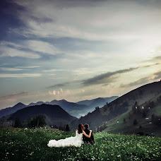 Wedding photographer Valeriya Yaskovec (TkachykValery). Photo of 22.06.2017