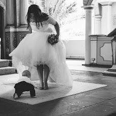Wedding photographer Lars Timpelan (timpelan). Photo of 13.10.2017