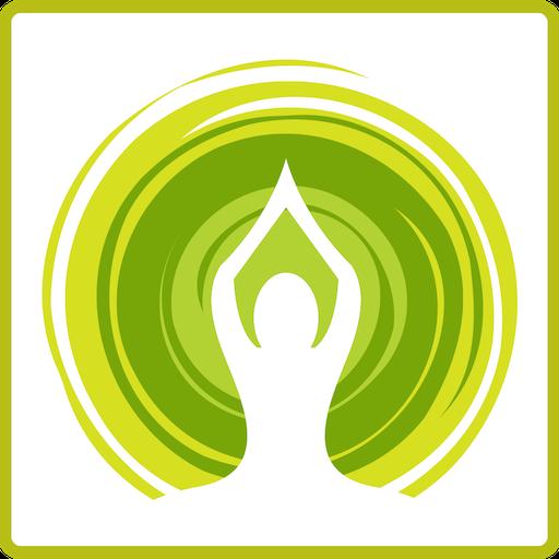 Zen Labs Fitness avatar image