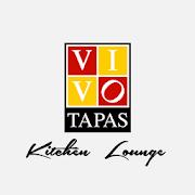 Vivo Tapas & Delicias Bakery