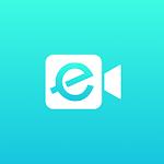 vezo icon