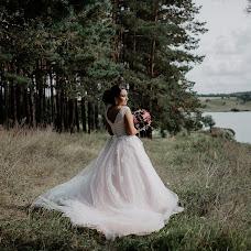 Wedding photographer Aleksandr Kiselev (Kiselev32). Photo of 06.10.2017