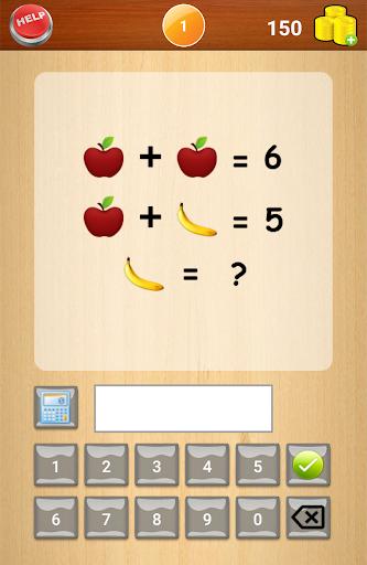 Mathematics screenshots 6