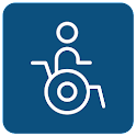 Tenerife Accesible icon