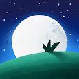 Relax Melodies: Sleep Sounds apk