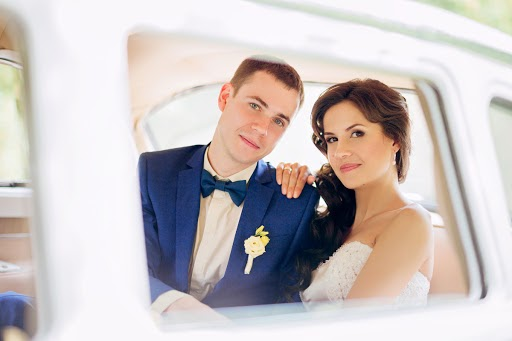 Свадебный фотограф Алена Роот (eaniton). Фотография от 06.12.2014