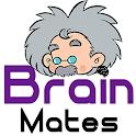 Brain Mates icon