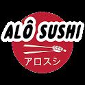 Alô Sushi icon