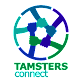 TAMSters Connect for PC Windows 10/8/7