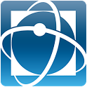 PlanPlus icon