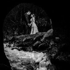 Wedding photographer Alejandro Rojas calderon (alejandrofotogr). Photo of 23.08.2017