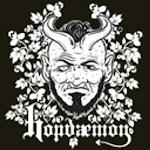 Logo for Hopdaemon