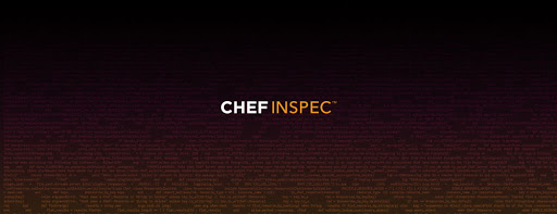 Reintro to Chef InSpec 4.0 and End of Life Announcement for v1.x and v2.x