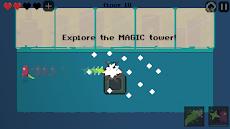 Sword vs Magicのおすすめ画像2