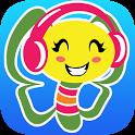 Cantece Pentru Copii - Cantece Gradinita .ro icon