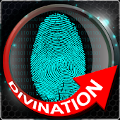 Divination (Fingerprint)