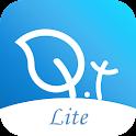생명의삶 Lite icon