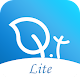 생명의삶 Lite Download on Windows