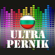 Radio Ultra Pernik Live Bulgaria Live Free