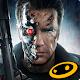 Terminator Genisys: Guardian [Мод: много денег]