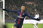 ? Neymar pakt uit met schitterende beweging en loodst PSG voorbij Angers