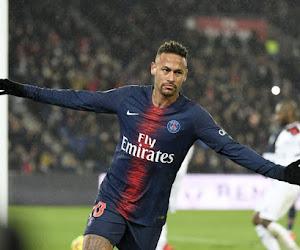 Een transfer lijkt stilaan onvermijdbaar: Fans PSG keren zich tegen Neymar