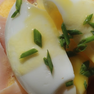 Sous Vide Hollandaise Sauce For Eggs Benedict and More