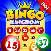 Bingo Kingdom: Best Free Bingo Games