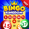 Bingo Kingdom: Best Free Bingo Games