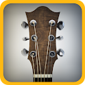 Guitar Tutor - Learn Songs