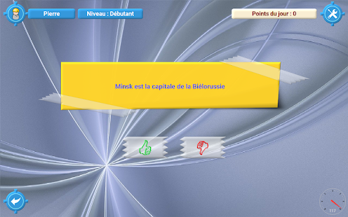 Download Quiz For PC Windows and Mac apk screenshot 3