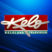 KELOLAND News - Sioux Falls