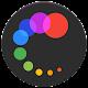 Colors Dark - CM12.1/13 Theme v0.1.9