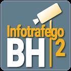 InfotrafegoBH 2 Premium icon