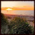 Cape Cod Wallpapers - Free icon