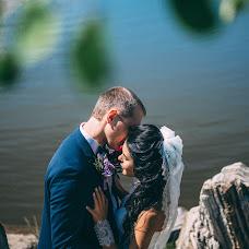 Wedding photographer Sofiya Dovganenko (Prosofy). Photo of 19.06.2015
